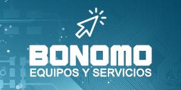 Bonomo