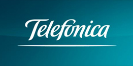 Telefonica