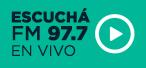 Escuchar radio